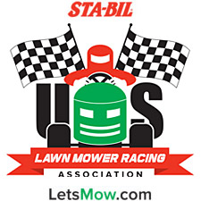 U.S. Lawn Mower Racing Association