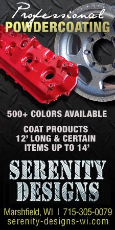 ad-225x450-serenity-designs.jpg