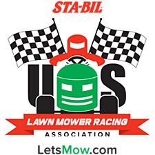 U.S. Lawn Mower Racing Association